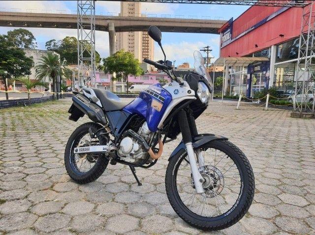 Compre sua moto no boleto bancário, com parcelas que cabem no seu bolso