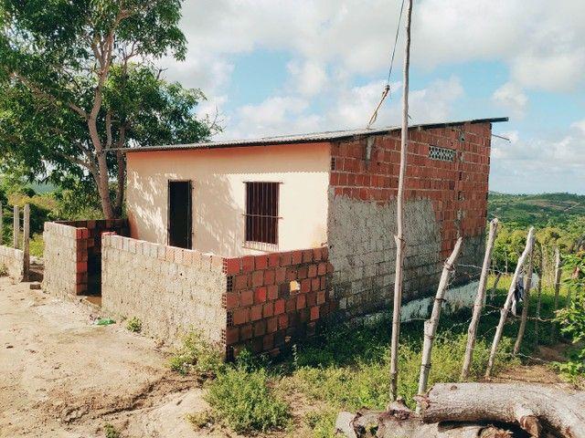 Oportunidade - Casa em Itamaracá - Água potável - Quintal - Ventilada -  - Foto 7