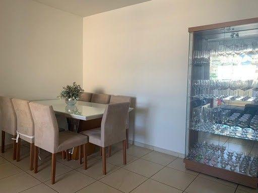 Apartamento à venda, 84 m² por R$ 495.000,00 - Jardim Goiás - Goiânia/GO - Foto 2