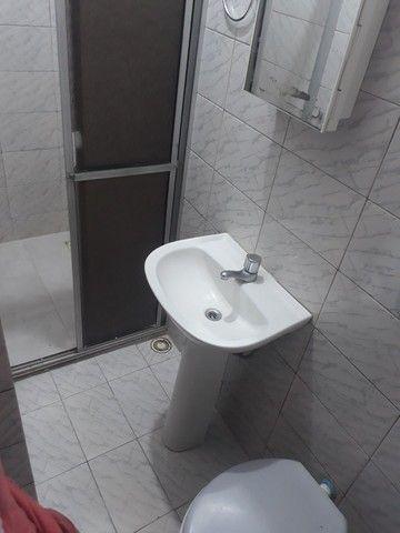 Alugo casa Cábula 350 - Foto 3