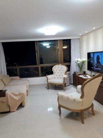 Evolution 3 quartos 100M² Boa Viagem ao lado do Shopping Recife Lazer Completo! - Foto 2