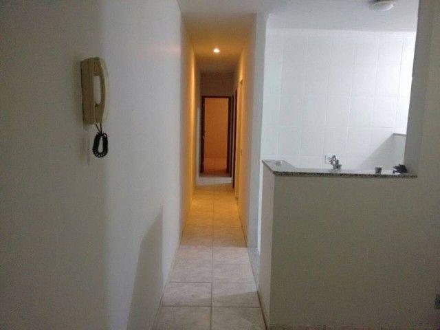 Excelente Apartamento no bairro Planalto  Belo Horizonte - Foto 11