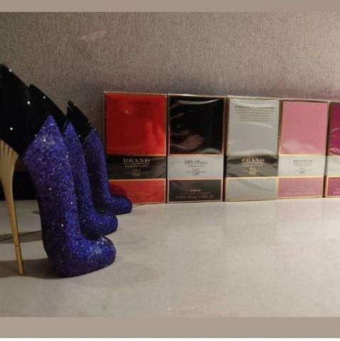 Perfume Importado - Foto 3