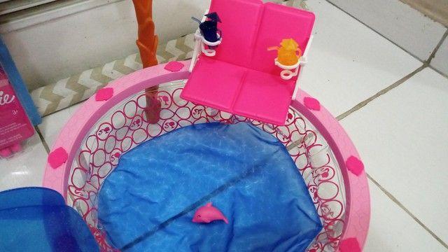 Barbie básica - Foto 4