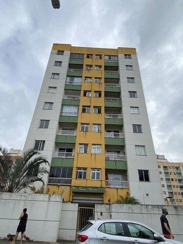 Apartamento 2 Quartos São Diogo II - Foto 18