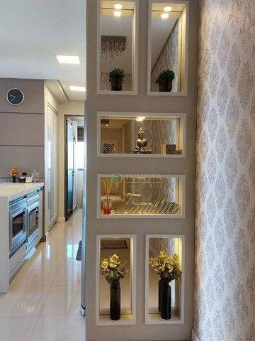 Apartamento à venda, 89 m² por R$ 870.000,00 - Estreito - Florianópolis/SC - Foto 8