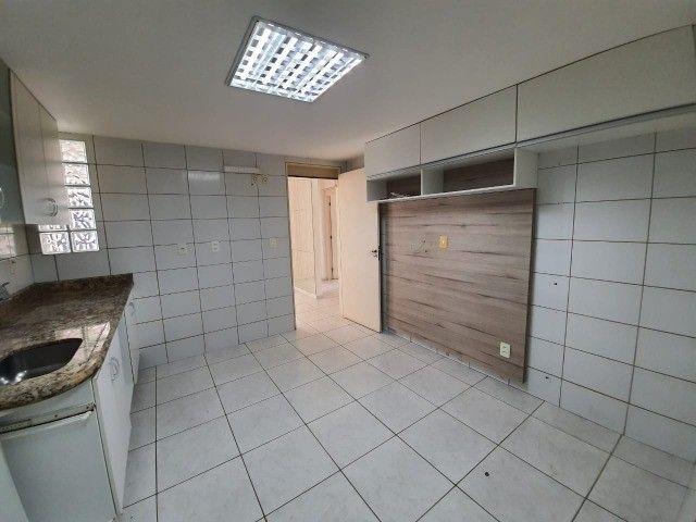 Apartamento para Locação no bairro Manaíra, localizado na cidade de João Pessoa / PB - Foto 6