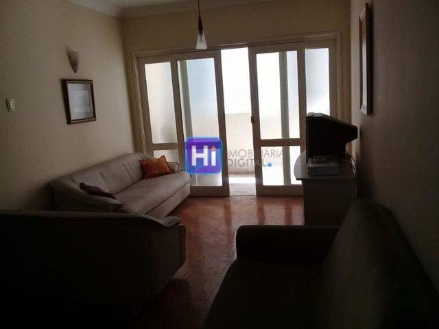 Apartamento Padrão para alugar em Recife/PE - Foto 2