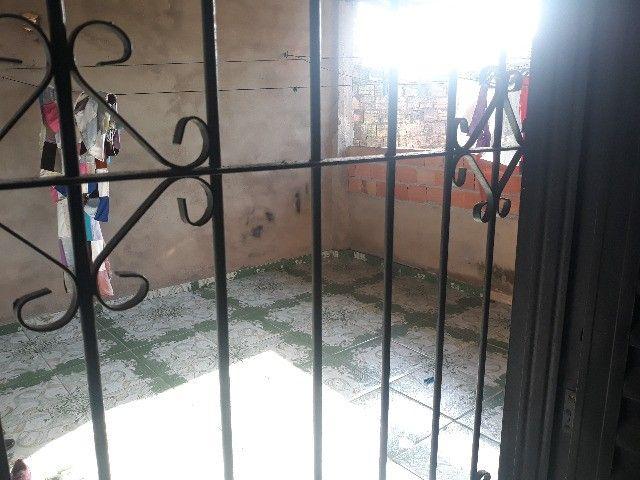 Casa (Distrito Industrial) Ananindeua. - Foto 7