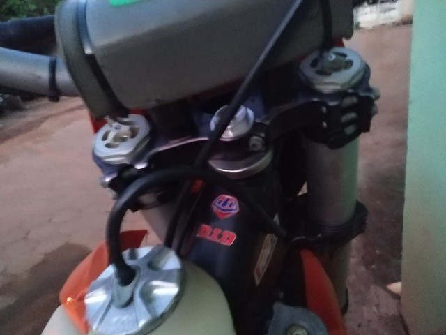 KTM 3002T - Foto 5