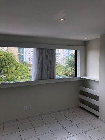 Apartamento para aluguel com 4 qtos em Boa Viagem<br><br> - Foto 10