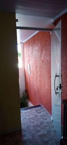 Aluguel: quarto, sala, cozinha e banheiro - Foto 5