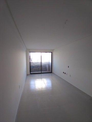Apartamento para vender no Bessa - Foto 2