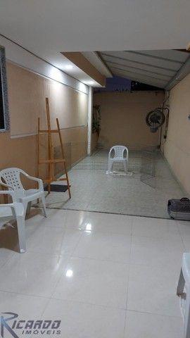 Casa Triplex de 3 quartos à venda no Ipiranga próximo ao Centro de Guarapari - Foto 7