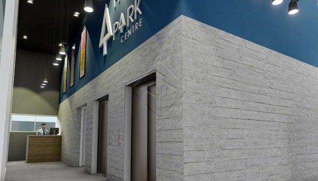Escritório à venda em Altiplano cabo branco, Joao pessoa cod:V2392 - Foto 3