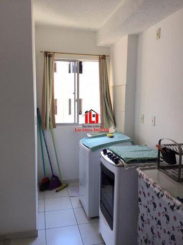 Apartamento 93m² 3 Dormitorios sendo uma suite/ pq 10 - Foto 13