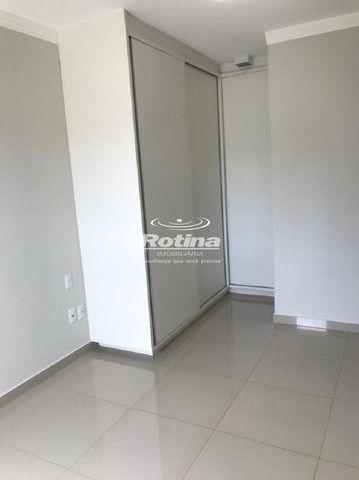 Apartamento à venda, 2 quartos, 1 suíte, 1 vaga, Patrimônio - Uberlândia/MG - Foto 4