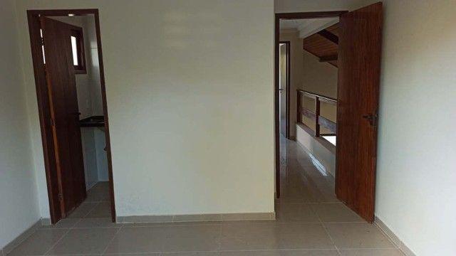 Casa em Condomínio - Ref. GM-0191 - Foto 6
