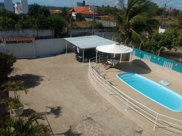Casa Veraneio - Foto 16