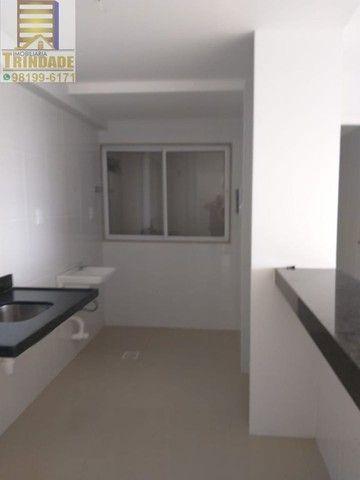 Apartamento No Condomínio Taroa ,Olho D Agua , 2 Quartos ,Nascente e Vista Mar  - Foto 2