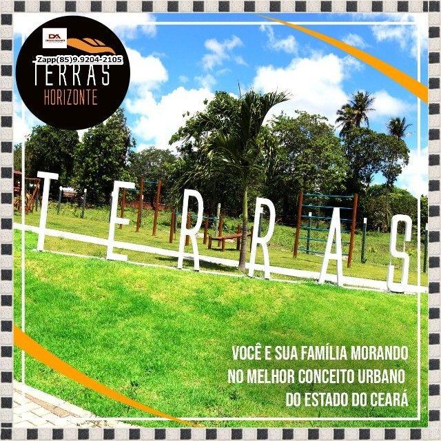 Loteamento Terras Horizonte !@#@! - Foto 19