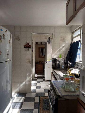 Ótimo apartamento 2 qts. Jardim 25 de Agosto - Foto 18