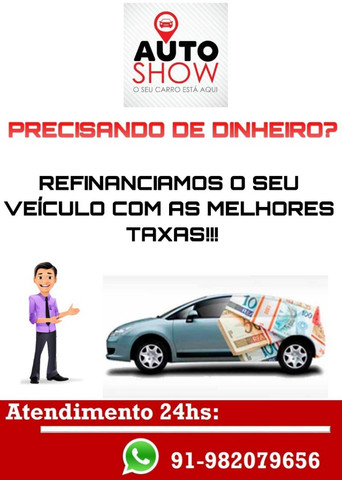 Toro 2020 1.8 AT Flex Na AutoShow * 203d15 - Foto 12