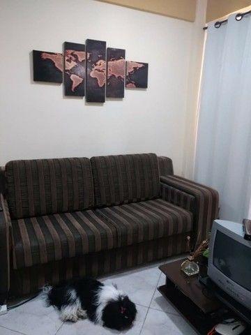 Apartamento Bairro Candeias Próximo à Fainor 2 Quartos 1 Suíte Condomínio Fechado - Foto 2