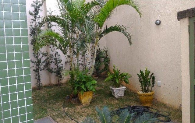 Santa Rosa Cobertura com 3 quartos - Foto 16