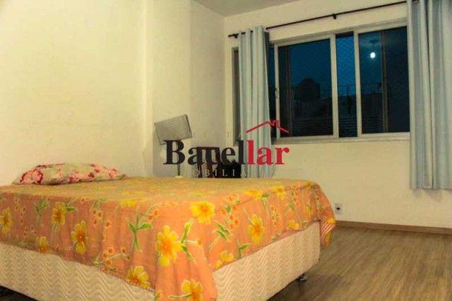 Cobertura à venda com 5 dormitórios em Copacabana, Rio de janeiro cod:TICO70004 - Foto 9