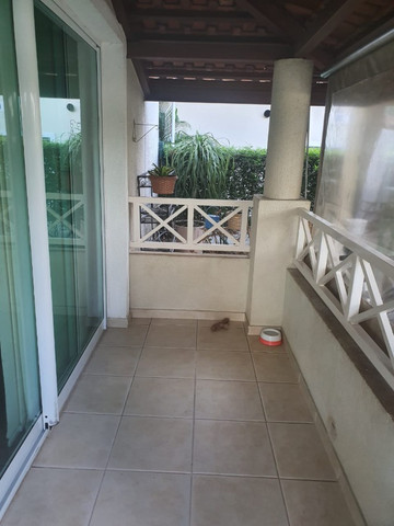 Apartamento Duplex 3 quartos (1 suíte) - Moradas do Parque - Bairro Flores - Foto 7
