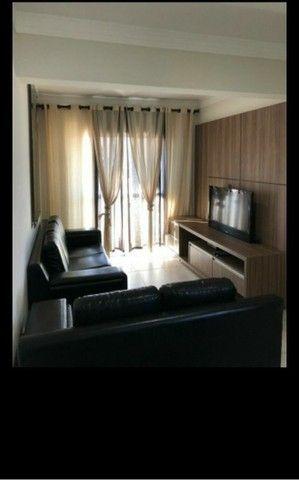 Vendo apartamento parcelado - Foto 3