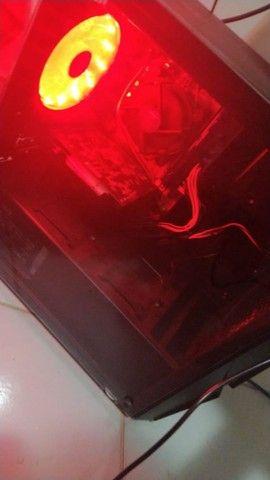 Vendo PC GAMER  - Foto 3