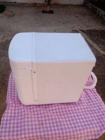 Vendo purificador de água soft  - Foto 4