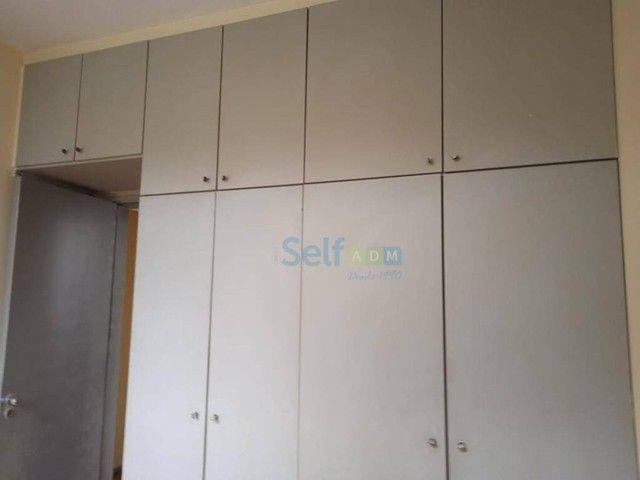 Apartamento com 3 dormitórios para alugar em Icaraí - Niterói/RJ - Foto 12
