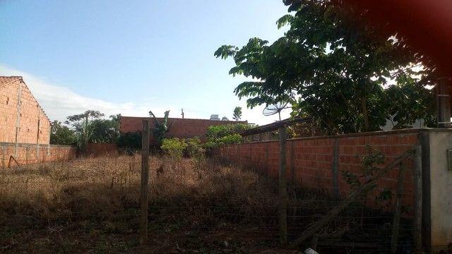 Vendo terreno em Barra Velha. (Somente Venda) - Foto 3