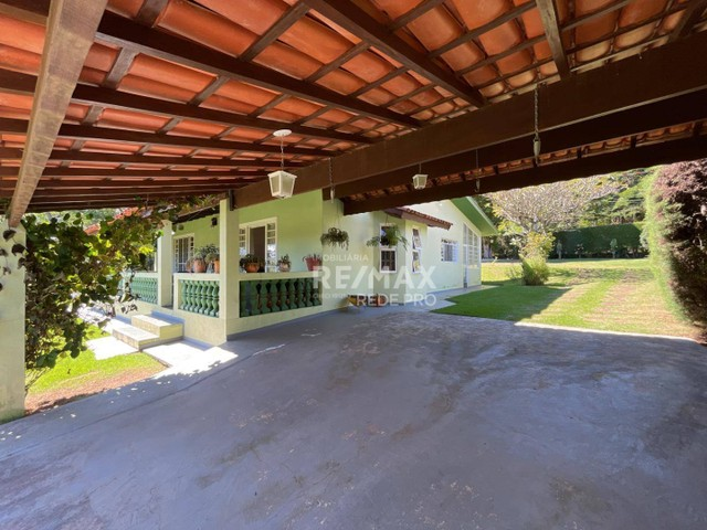 Chácara com 3 quartos à venda, 3320 m² por R$ 1.200.000 - Ponte Preta - Louveira/SP - Foto 17