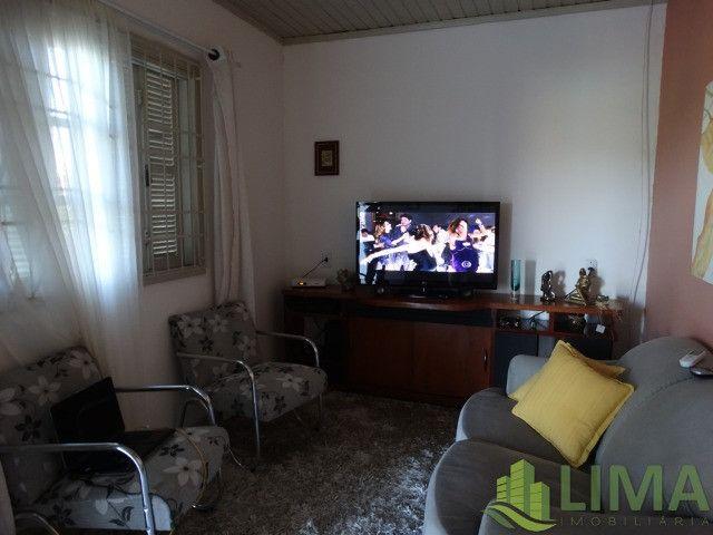 Casa em União - Estância Velha CÓD. CAS00236 - Foto 11