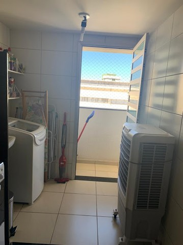 Apartamento à venda, 84 m² por R$ 495.000,00 - Jardim Goiás - Goiânia/GO - Foto 5