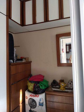 Ótimo apartamento 2 qts. Jardim 25 de Agosto - Foto 14