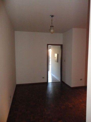LOCAÇÃO | Apartamento, com 3 quartos em ZONA 07, MARINGA - Foto 9