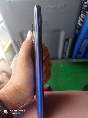 Moto G8 power lite - Foto 3
