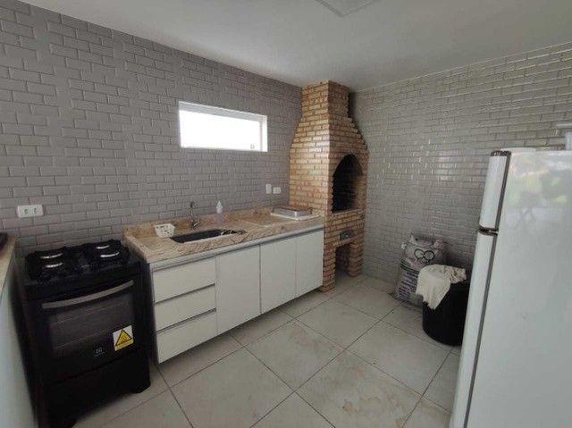 Casa em Condomínio - Ref. GM-0135 - Foto 18
