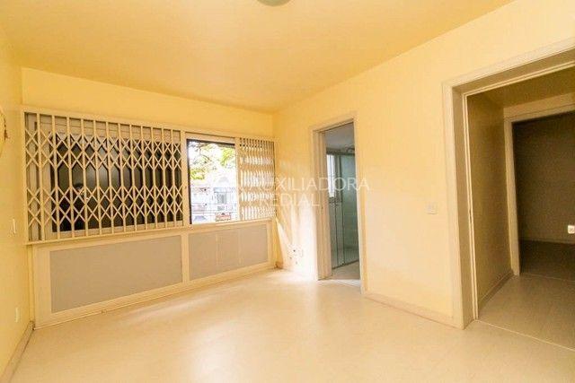 Apartamento para alugar com 3 dormitórios em Moinhos de vento, Porto alegre cod:337542 - Foto 20