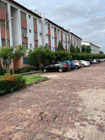 V.A- Condomínio Galdi (morada do sol) - Foto 2