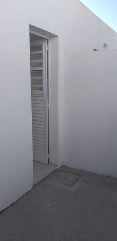 Kitnet  / Quitinete no Portal do Sol - Locação - Foto 10