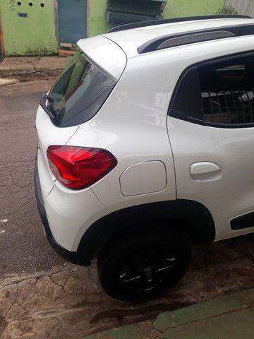 Vendo Carro Semi Novo - Foto 4