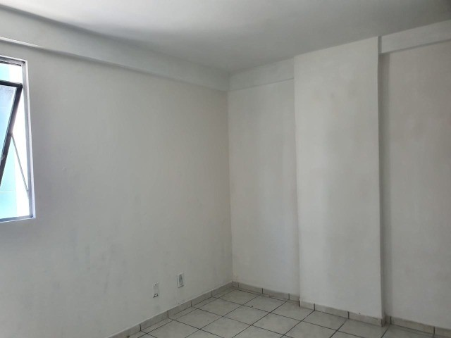 Lindo Apartamento de 03 Qts S/01 suite, no Manaíra. Cd. Anthurium. - Foto 4