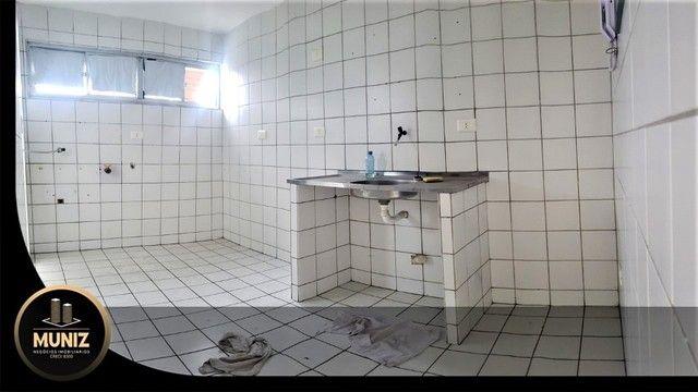 R Oportunidade de Morar em Recife, Apartamento, 3 quartos , na Encruzilhada !!!