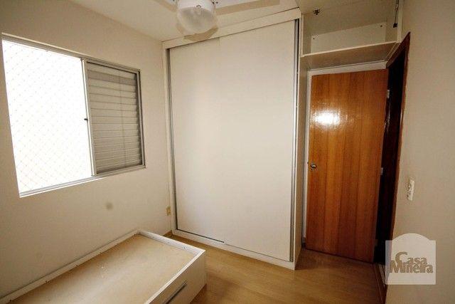 Apartamento à venda com 2 dormitórios em Santo antônio, Belo horizonte cod:337637 - Foto 7